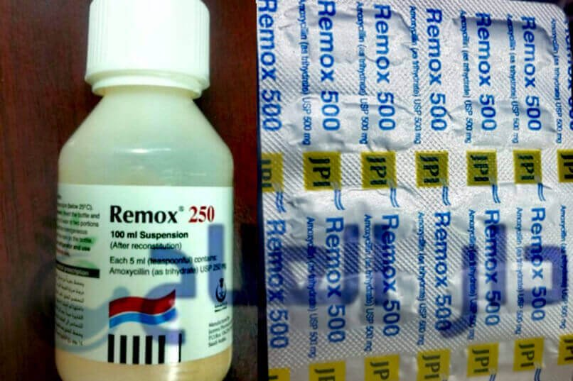 ريموكس - حبوب ريموكس - ريموكس شراب - ريموكس اقراص - دواء ريموكس - علاج ريموكس - ريموكس 500 - ريموكس 250 - ريموكس 125 -remox